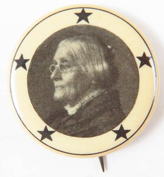 UNS: In The News: Susan B. Anthony