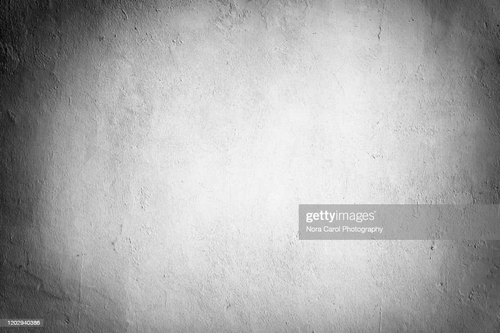 Black and White Texture Background : ストックフォト