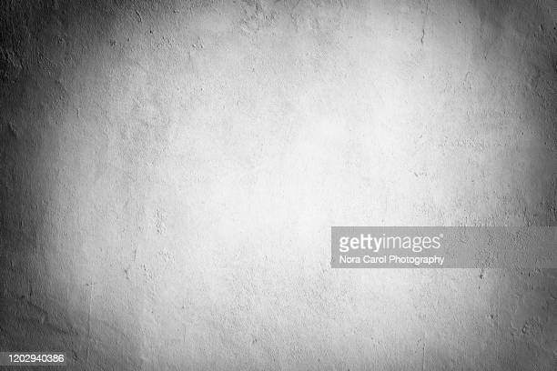 black and white texture background - grainy stock pictures, royalty-free photos & images