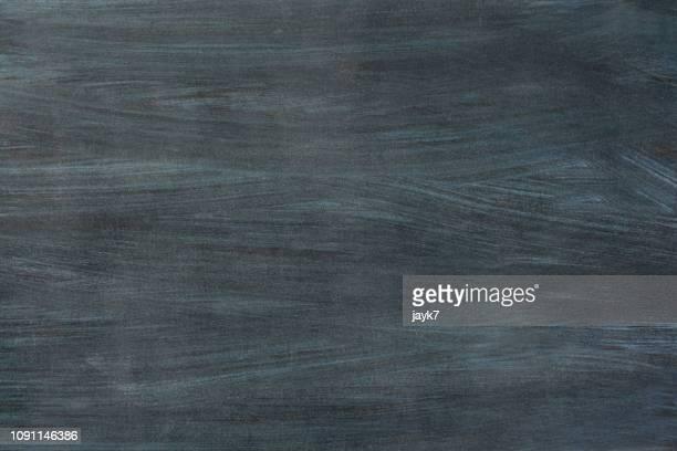 black background - materia foto e immagini stock