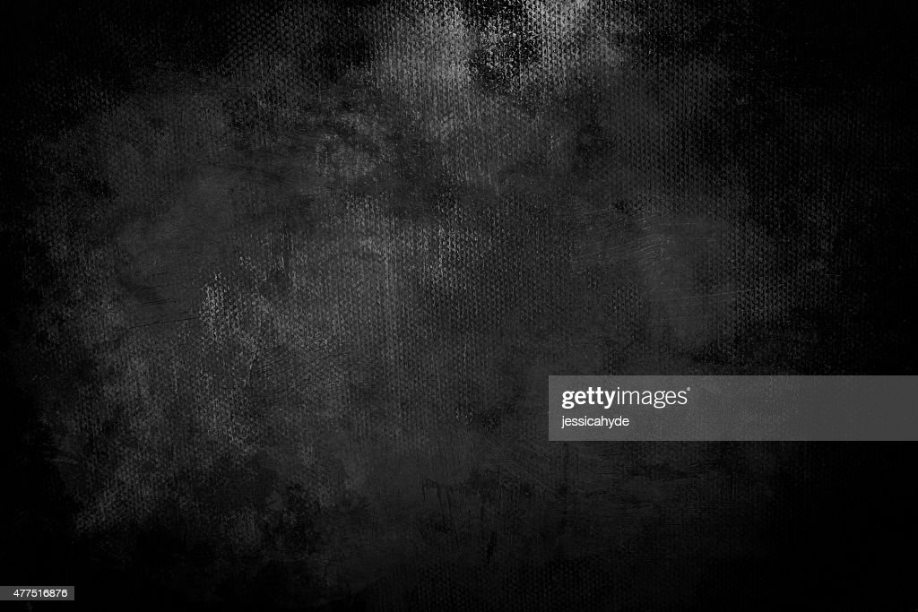 Free black grunge background Images Pictures and RoyaltyFree