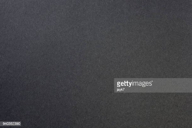 black background - full frame stock pictures, royalty-free photos & images