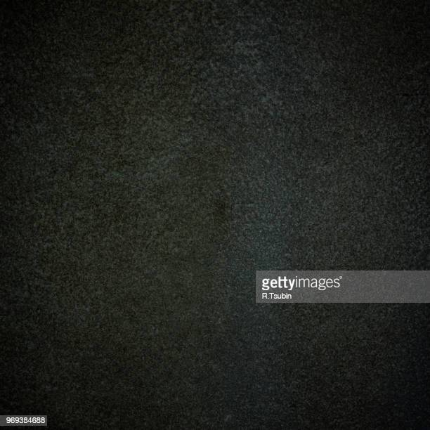 black background texture wall with spotlight - grainy stock pictures, royalty-free photos & images