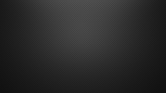 Black background with perforation 1162117915