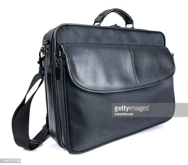 ブラックのバッグ - バッグ ストックフォトと画像