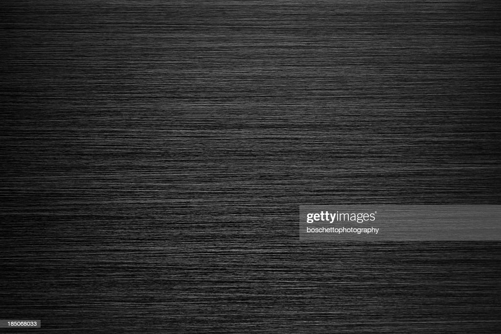 Free Background Black Images Pictures And Royalty Free