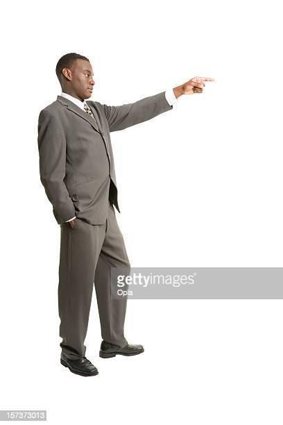 nero uomo d'affari che - giacca da abito foto e immagini stock