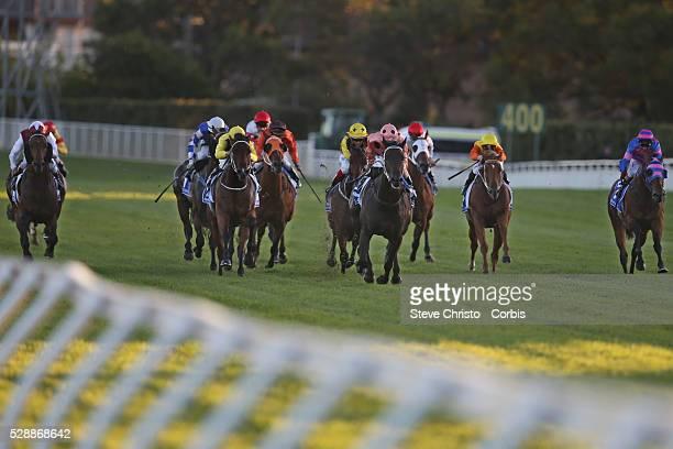 HORSE RACING KEYRINGS-MUGS-PHOTOGRAPHS BLACK CAVIAR RIDDEN BY LUKE NOLEN 01