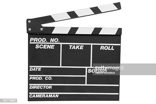 black clapboard xxxl - clapboard stock pictures, royalty-free photos & images
