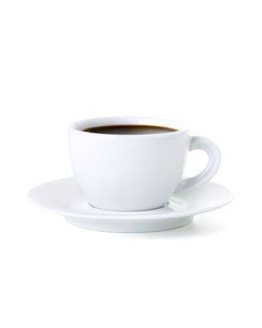 black coffee 185087768