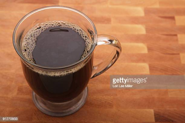 black coffee - lori lee stock pictures, royalty-free photos & images