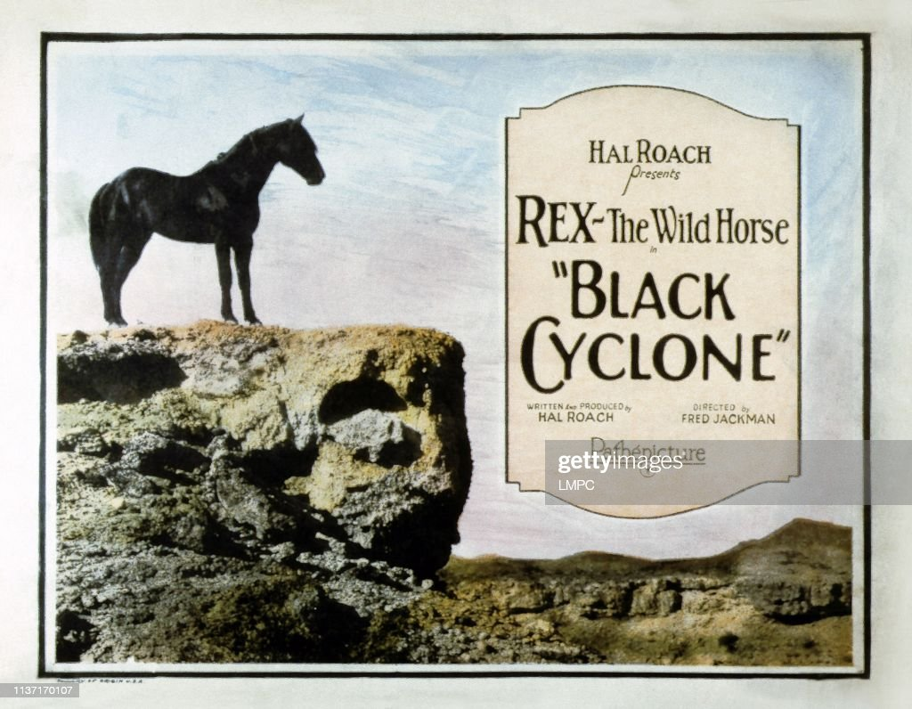 black-cyclone-lobbycard-rex-the-wild-hor