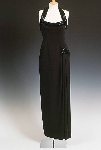 Catherine Walker Designs Worn By Princess Diana Photos And
