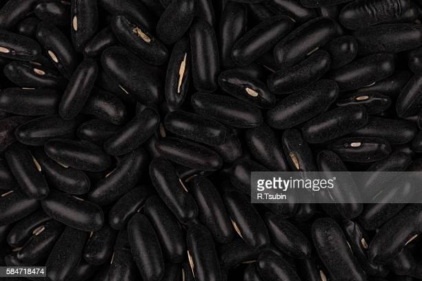 black eyed peas beans - black eyed peas photos et images de collection