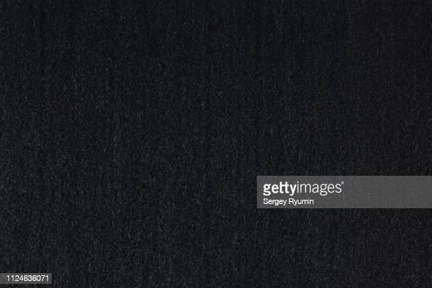 black felt - velvet stock pictures, royalty-free photos & images