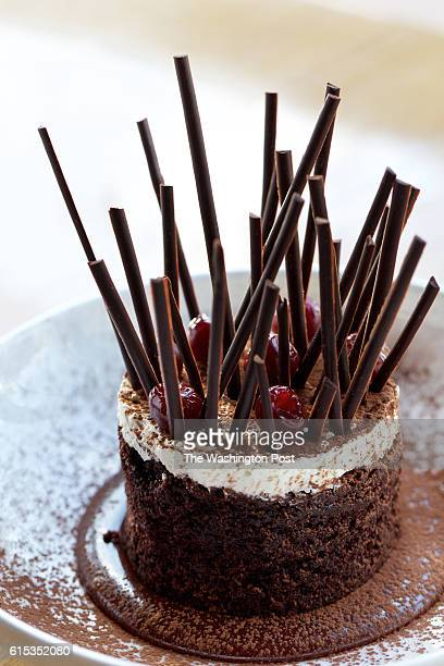 Super Schwarzwald Cake Stock Pictures Royalty Free Photos Images Funny Birthday Cards Online Elaedamsfinfo
