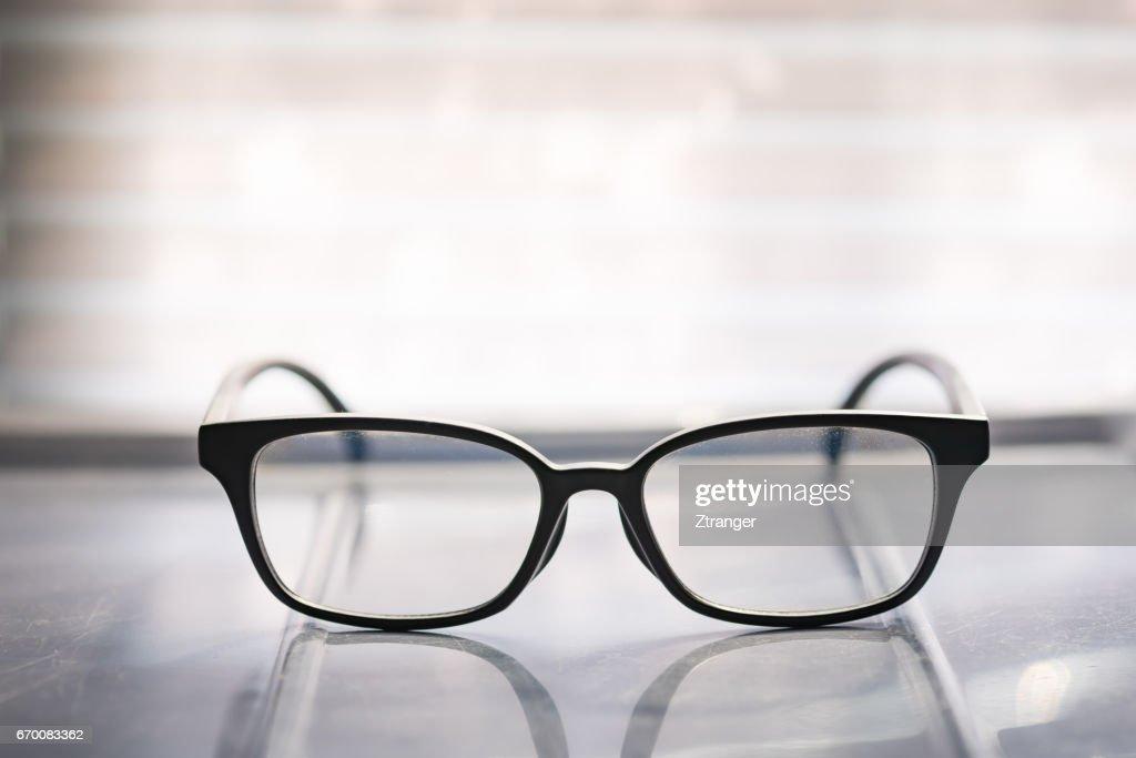 メガネユーザーの苦悩