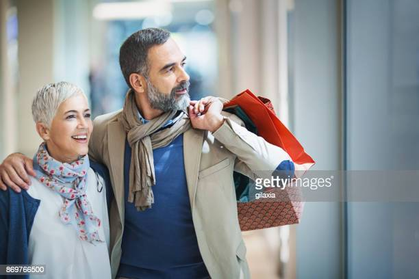 black friday - black friday stock pictures, royalty-free photos & images