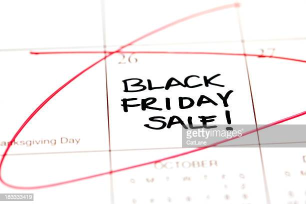 black friday sale - black friday stock pictures, royalty-free photos & images