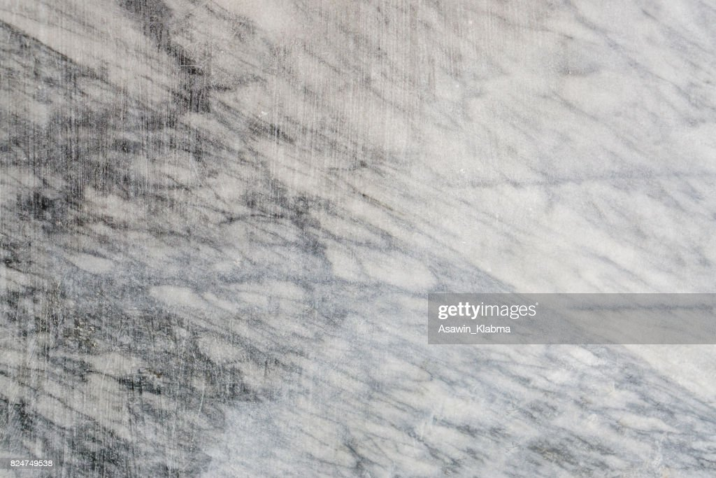 Black Grey Marble Texture Background Abstract Marble Texture For Designdetailed Structure Of Marble In Natural Patterned For Background High Res Stock Photo Getty Images