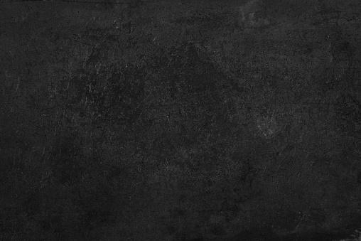 Black Grunge background 1070557648
