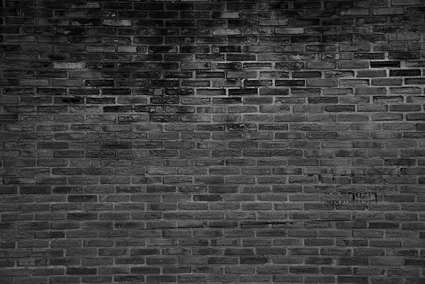 Free dark brick background Images, Pictures, and Royalty ...