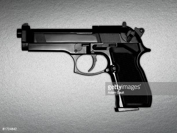 official photos 2ec5a 9ac2f 60 Top Handgun Pictures, Photos,   Images - Getty Images