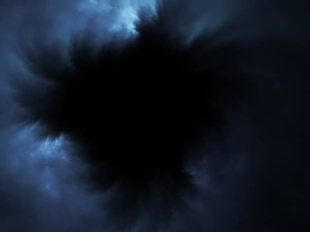 Wapblox | The Silhouette Revenge [Episode 14]