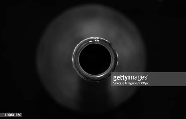 black hole - gregnol fotografías e imágenes de stock