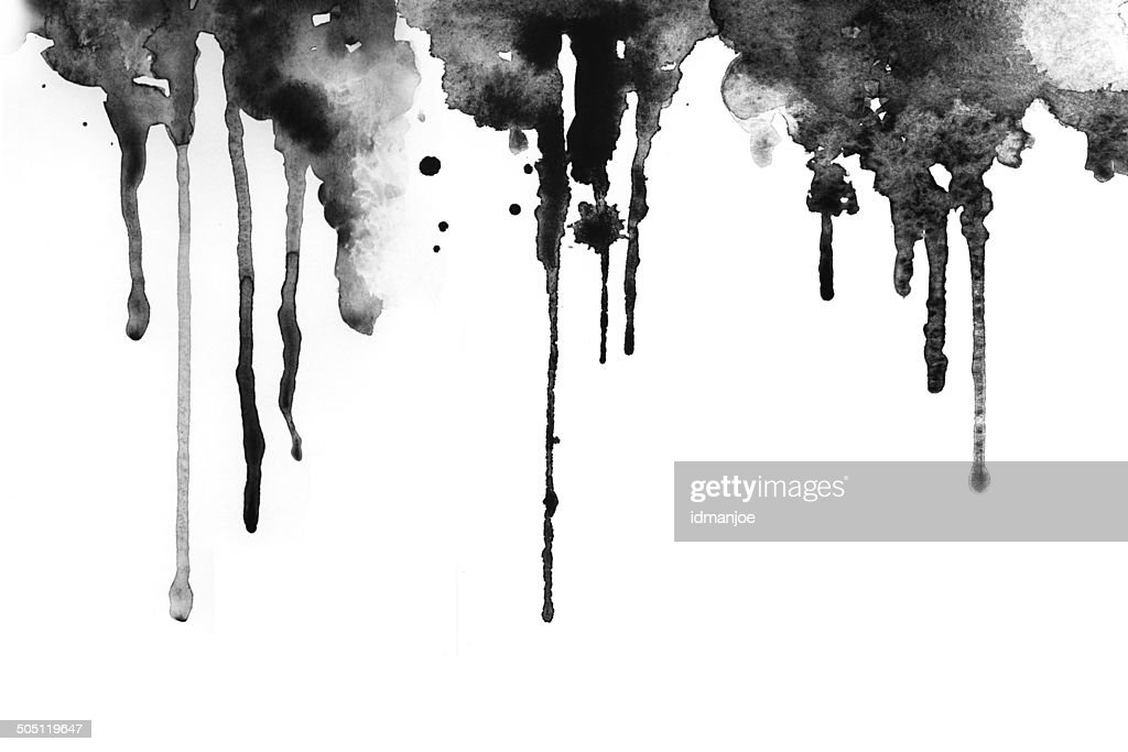 Free paint drip Images, Pictures, and Royalty-Free Stock