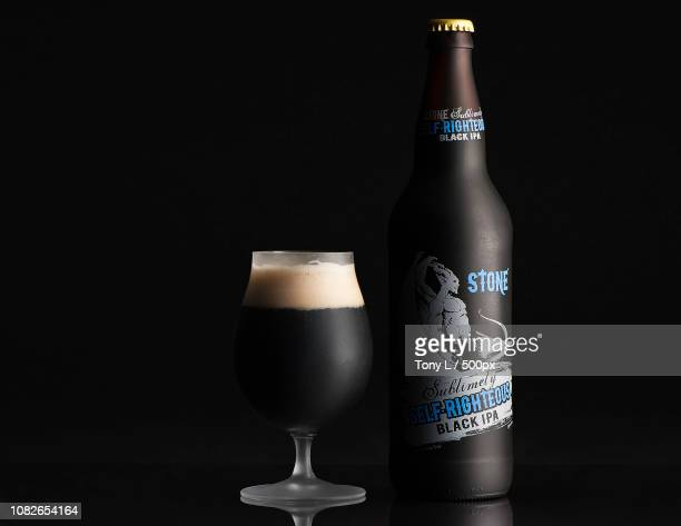 black ipa - help:ipa stock pictures, royalty-free photos & images