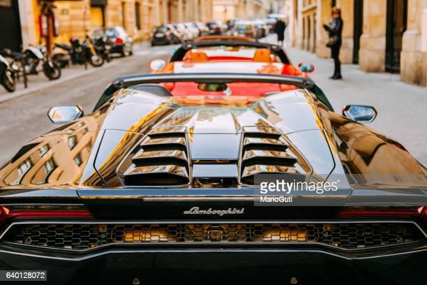 60 Top Lamborghini Pictures Photos Images Getty Images