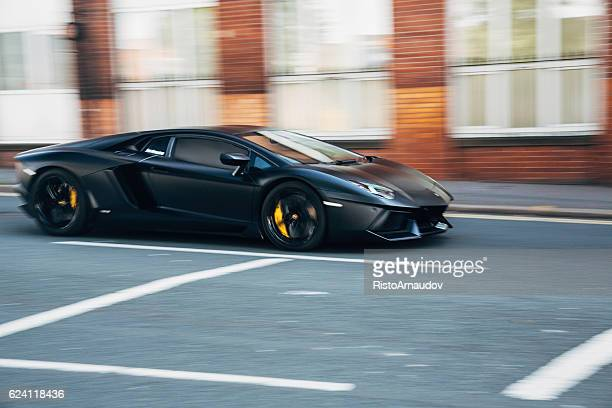 60 Top Lamborghini Pictures Photos And Images Getty Images