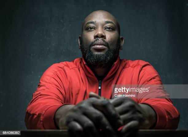 black male contemplating - mid adult stock pictures, royalty-free photos & images