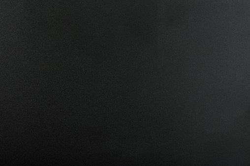 Black matte background 1133405969