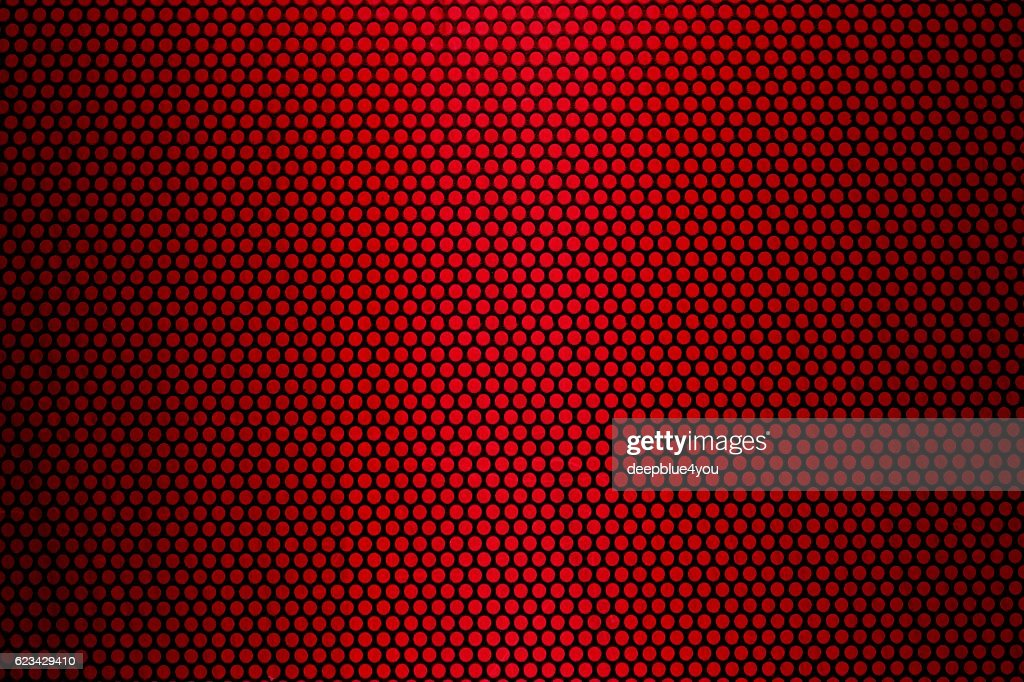 free black and red background images pictures and