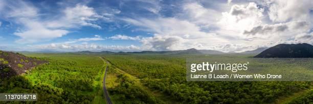 black mountain range - lianne loach fotografías e imágenes de stock