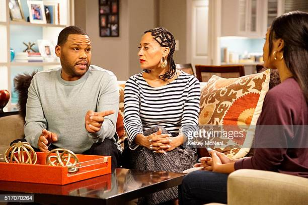 ISH Black Nanny Dre and Bow start to slip on the kids' activities and chores around the house so Bow persuades Dre to hire a nanny After several...