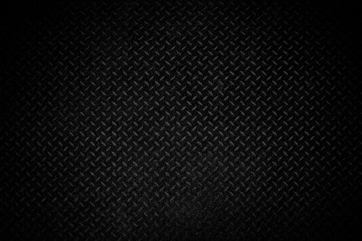 Black old metal texture background 1050646734