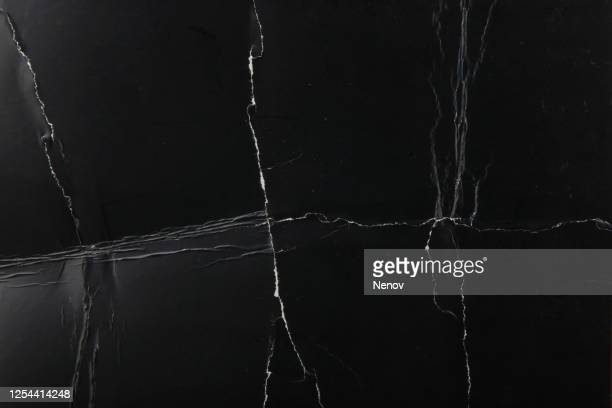 black paper texture background - weathered textures stock pictures, royalty-free photos & images