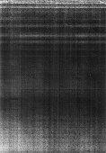 Black Photocopy background Texture