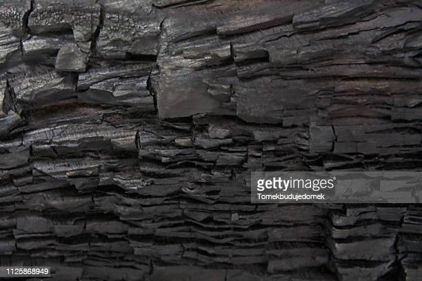 black - coal stock pictures, royalty-free photos & images