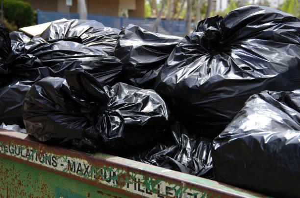 rubbish removal greensborough
