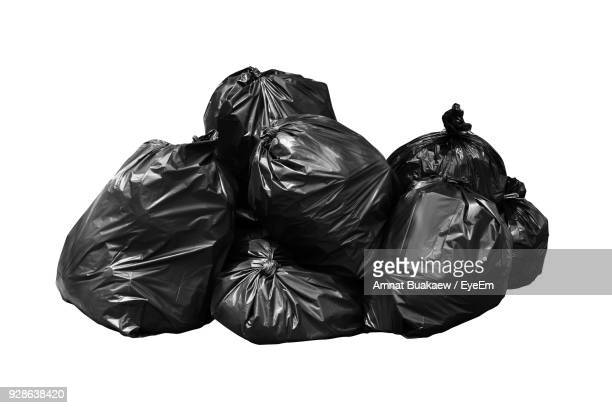 World S Best Garbage Bag Stock Pictures Photos And Images