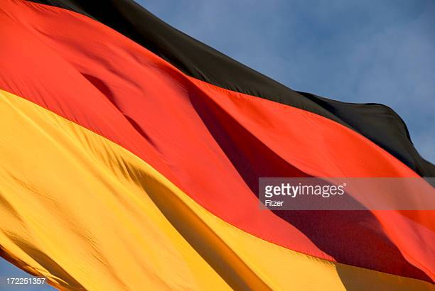 German Flag Wallpaper Stock Photos And Pictures