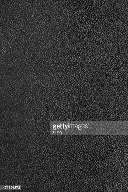 black rubbery texture - rubber stock pictures, royalty-free photos & images