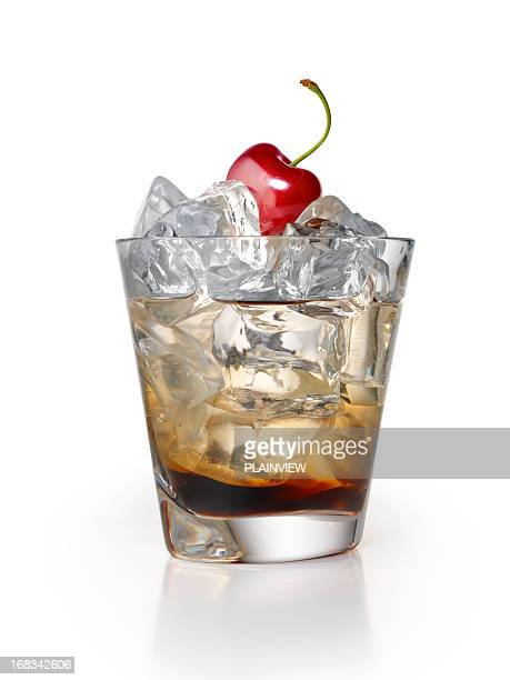 black russian cocktail - russian culture stock pictures, royalty-free photos & images