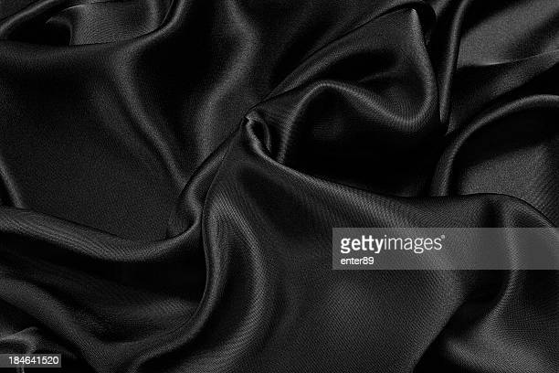 black satin - silk stock pictures, royalty-free photos & images