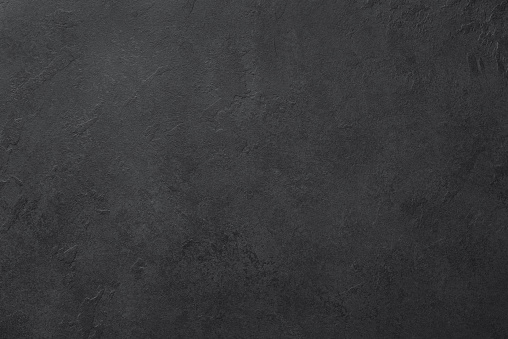 Black slate or stone texture background 947324428