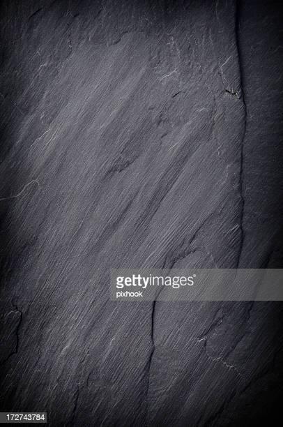 Ardoise noire